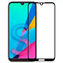 Huawei Y5 2019 Full Cover Glass Screen Protector